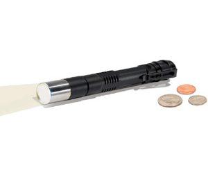 World's Brightest Pen Light