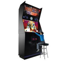 worlds-largest-arcade-machine-replica
