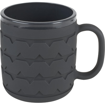 Wrenchware Blackwall Tire Cup
