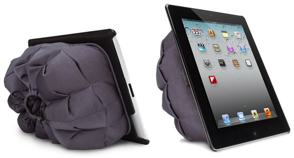 X-Doria CampFire iPad 2 Stand
