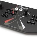 X-Gaming USB Joystick