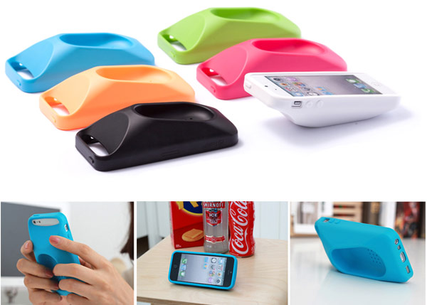 X-IDIP-Mango-iPhone-5-Case