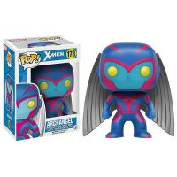 x-men-archangel-pop-vinyl-figure