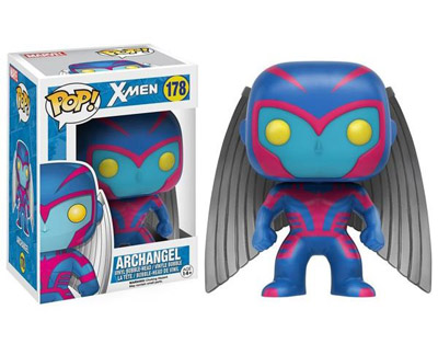 x-men-archangel-pop-vinyl-figure_small