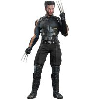 X-Men Days of Future Past Wolverine Sixth-Scale Figure