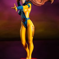 X-Men Jean Grey Premium Format Figure Full Length Front