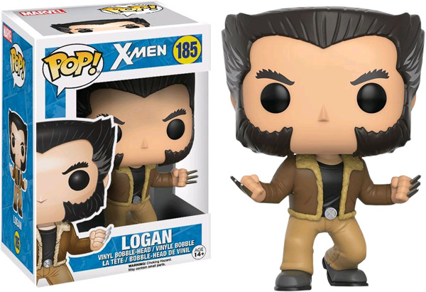 x-men-logan-pop-vinyl-figure