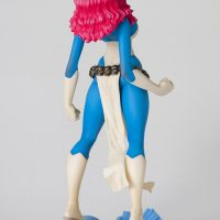 X-Men Mystique Collectible Statue