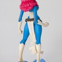 X-Men Mystique Collectible Statue