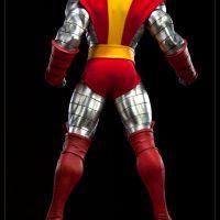 XMen Colossus Premium Format Figure