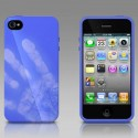 XtremeMac New iPhone 4S Cases