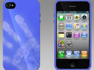 XtremeMac New iPhone 4S Cases