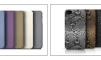 XtremeMac iPhone 4S Cases