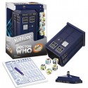 Yahtzee - Doctor Who 50th Anniversary Collector's Edition
