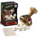 Yahtzee The Desolation of Smaug Collectors Board Game