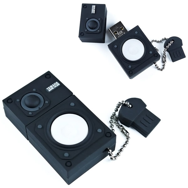 Yamaha-Music-Monitor-NS-10M-USB-Flash-Drive