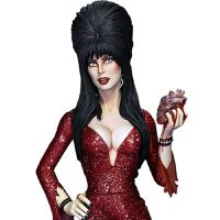 Your Heart Belongs to Me Elvira Maquette