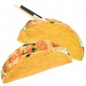 Yummy Pockets Taco Purse