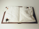 Child's Play Bed by Yusuke Suzuki
