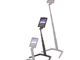 Z3 iPad Stand Adjustable Stand