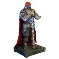 Zelda Ganondorf Limited Edition Statue