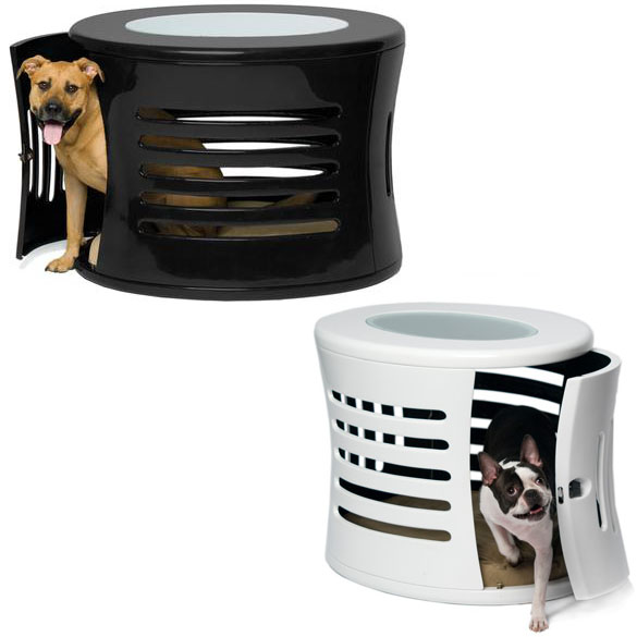 ZenHaus Dog Crates