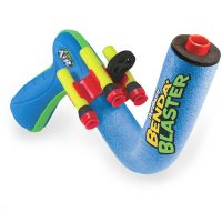 Zing Air Benda Blaster