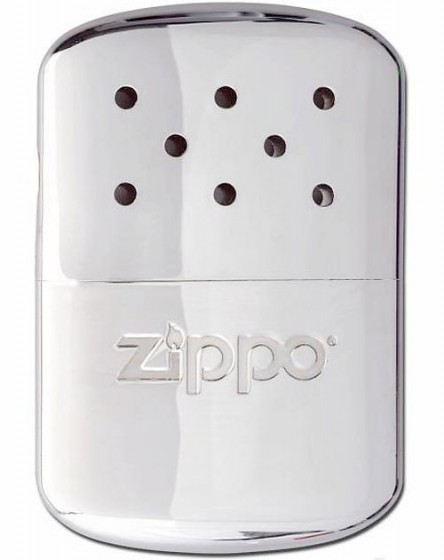 لوازم جانبی زیپو بنزین زیپو سنگ زیپو