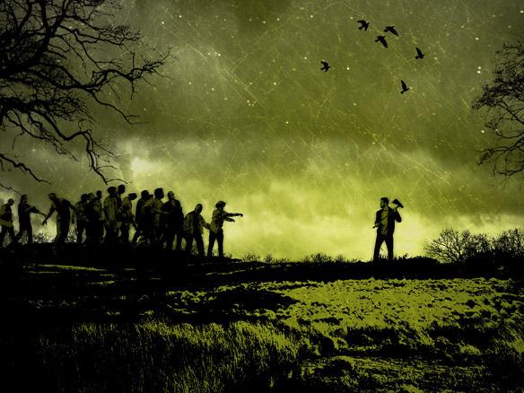 Zombie-Art-Print-Green.jpg