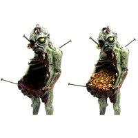 Zombie-Bird-Feeder