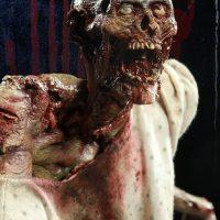 Zombie Figure