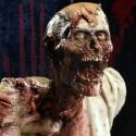 Zombie Premium Figure