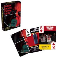 Zombie-Survival-Playing-Cards