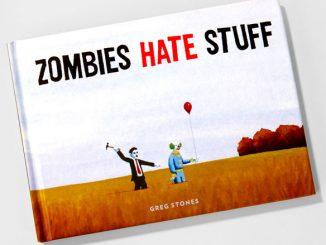 Zombies Hate Stuff Book.jpg