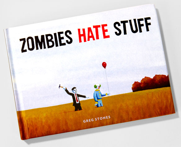 Zombies Hate Stuff Book.jpg