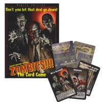 Zombies!!!-The-Card-Game