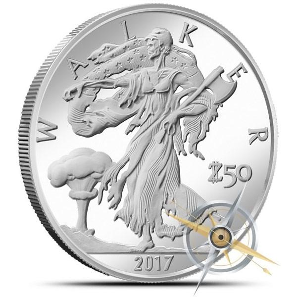 Zombucks Currency of the Apocalypse