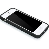 ZooGue Social Pro iPhone 5 Case Review