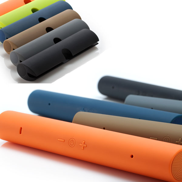 Zooka Wireless Bluetooth Sound Bar
