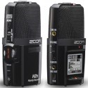 Zoom H2n Audio Recorder