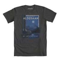 alderaan-by-moonlight