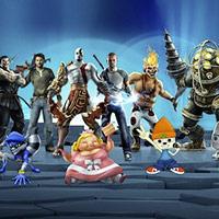 Amazon Black Friday Video Games Deals