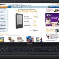 Amazon.com Promo Codes