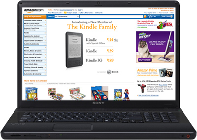 Amazon coupons electronics accessories