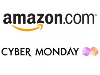 Amazon Cyber Monday Deals 2015