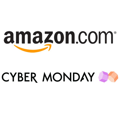 Some retailers only offer Cyber Monday savings, but Amazon is much more generous. The e-retailer has an entire week dedicated to online savings! While Amazon does have particularly enticing sale items on Cyber Monday itself, the retailer likes to spread out the savings over Cyber Week/5().