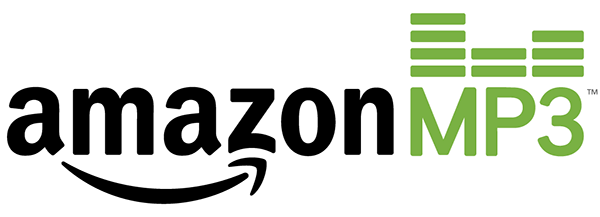 Amazon MP3 Credit Code