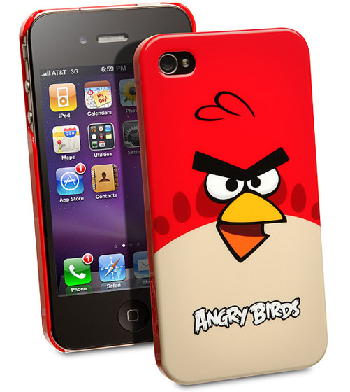 iphone 4 s cases angry birds iphone 4 cases 14398