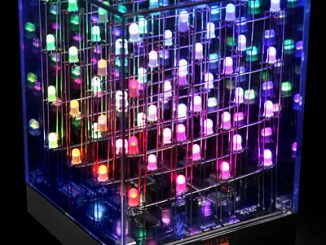 animated-LED-art-cube-light-1