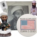 Anti Osama Products